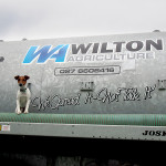 Joskin machinery - Wilton Agriculture