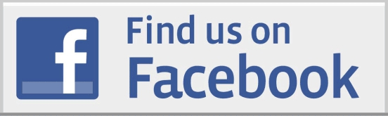 Wilton Agriculture - On Facebook