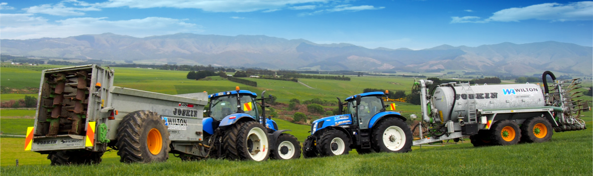 WIlton-Agriculture-Slide-0