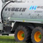 Wilton Agriculture 3
