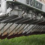 Wilton Agriculture 4