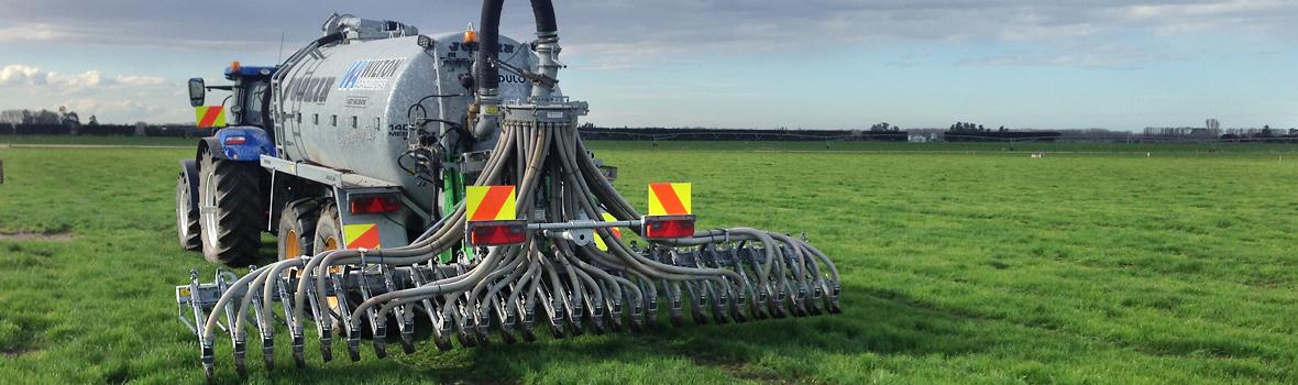 Wilton-Agriculture-slide-28-4-16